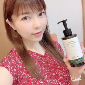 #ハイビスカスシャンプー #ヘアケア #hair #shampoo #シャンプー #美容