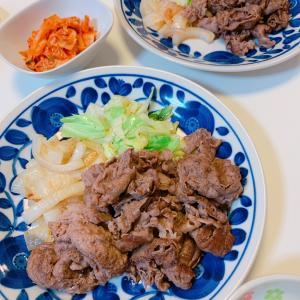 #焼き肉 #おうちごはん #宮崎牛 #Enjoyfood #お肉 #お家ごはん #牛肉