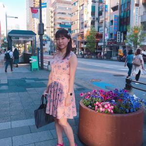 #浜松町 #tokyo #大門 #今日のコーデ #東京 #大江戸 #ファッション #芝大門
