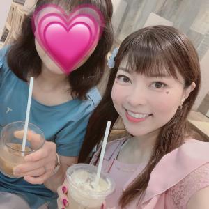 #お母さんと #親娘旅 #女子旅 #箱根旅行 #温泉 2021.7月27日 #カフェ