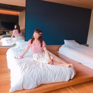 #箱根 の #ホテル #箱根湯本ホテル #HAKONE #宿泊レポ #温泉 #旅行記 2021