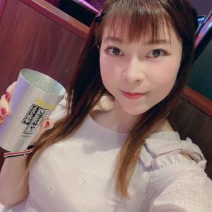 #新宿 で #焼き肉 #炭治郎 #めっちゃ美味しい 7月 #オープン したばかり #焼肉
