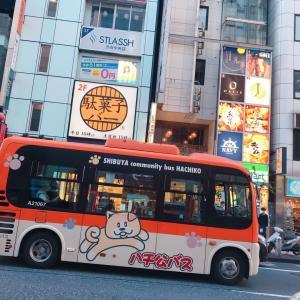 #渋谷 #shibuya #今日の写真 #風景写真 #東京 #TOKYO #街の風景