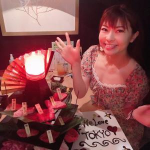 #渋谷 で #焼肉富士門 すごい美味しかった! #神南 個室で #焼き肉 #富士門 #グルメ
