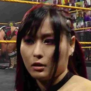 紫雷イオ復帰&マルティネス襲撃!ファイトピット、サッチャー対チャンパ!【NXT・2021.1.20・PART2】