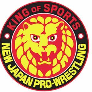 内藤哲也が左膝内側側副靭帯損傷・半月板損傷によりG1クライマックス31を全戦欠場【新日本プロレス・2021年9月】