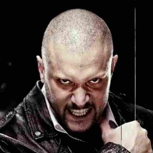 NXT王者カリオン・クロスが再びRAW襲来!カリオン・クロス対キース・リー!【RAW・2021.7.26・PART2】
