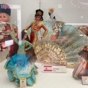 人形マニアにはたまらない!1万点以上の人形に出会える「横浜人形の家」に行ってみた!