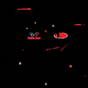 【NYダウ最高値更新】「東京オリンピック」を株式市場も祝福!