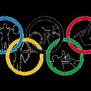 オリンピックの日本勢は絶好調も、相場は絶不調!