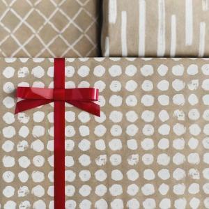 義実家への贈り物に悩むあなたへ。贈るタイミングとオススメの贈り物。