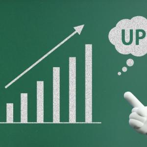 なぜ売上が急に上がると販売中止になるのか。|  When the sales performance raises suddenly, why the company stop sales.