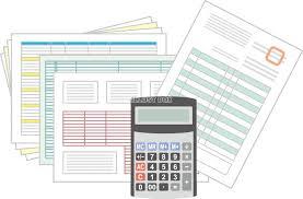 福祉職にもおすすめの資格② 簿記3級の試験内容と学習方法は?