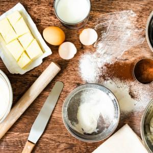 自炊や料理のすすめ ~婚活・結婚生活で有利になります~