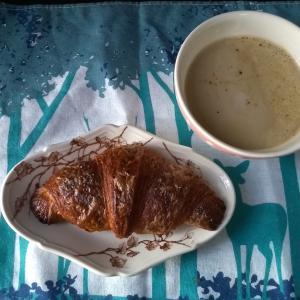 TENERA bread and meals