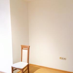 広いアパートと狭いアパートのメリット•デメリットと生活の変化 ☺︎★