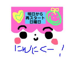【日記】プチ断捨離