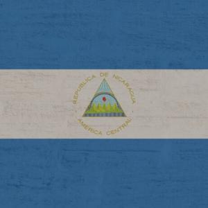ニカラグアコーヒーの特徴をざっくり解説!おすすめの選び方もご紹介