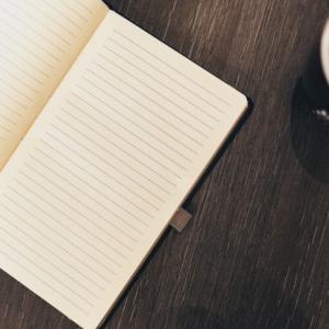 【コーヒー初心者必見!】美味しいコーヒーを淹れるための基礎知識18選