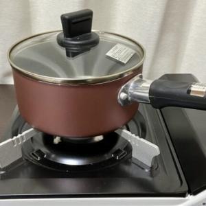 【片手鍋焙煎】自宅でコーヒー焙煎を簡単・手軽に楽しもう!