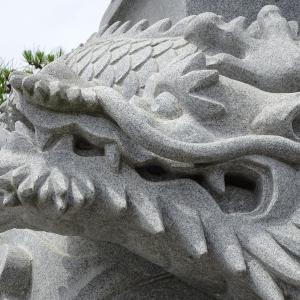 姫榊の江島神社参拝ツアー報告その1ポンコツ風味