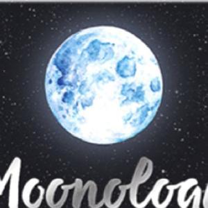 昨日は満月、月からのリーディングメッセージお送りします
