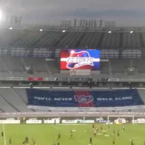 東京がニューバランスとサプライヤー契約