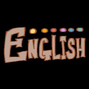 英語ニュースに毎日触れる3つのメリットとその活用方法