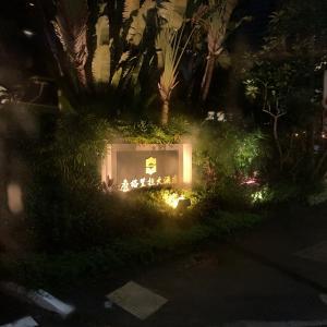 日本からシンガポールへの渡航準備(8)隔離ホテルと同室割引