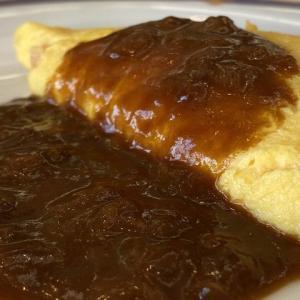 ホテルプラザ神戸 朝食