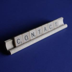 初心者用・お問い合わせフォーム(Contact Form7)設置の仕方と怪しい人からのお問い合わせ
