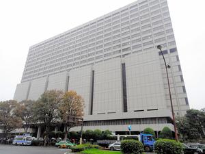 二重国籍を認めない国籍法は「合憲」 東京地裁が初判断