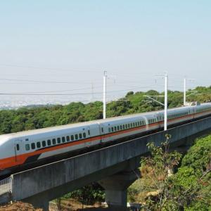 台湾高鉄、日本製新幹線の購入交渉を打ち切り 高価格に不信感 台湾新幹線輸出は過去も複雑