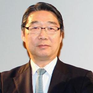 【前川喜平氏】高橋洋一内閣参与を「国会で真意を質すべき」、日本のコロナ死者数を「さざ波」