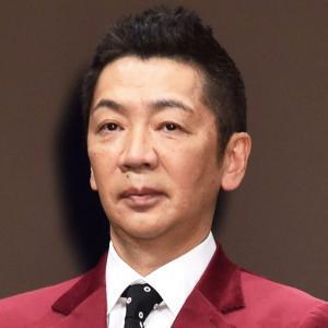 宮根誠司、58歳 ワクチン「きょう打ちます」 橋下徹氏「立場利用した?」に否定