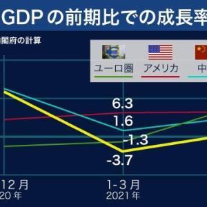 玉木雄一郎代表、50兆円規模の経済対策発表 「国民に一律10万円、低所得者には20万円を給付します」