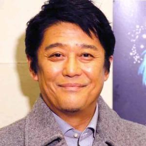 坂上忍、小泉進次郎氏の河野太郎氏への支持表明発言を評価…「エラいなって思った」