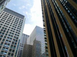 【経済】大企業の本社、首都圏外へ移転の動き加速 年内に300社超え転出超過の勢い