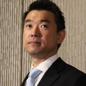 橋下徹氏、8割おじさんに続きTPP反対の京大教授をバッサリ「説明責任を果たせ!」