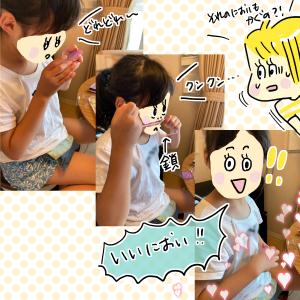 【お仕事情報】HugKum ぷっちぐみ7月号 レビュー記事