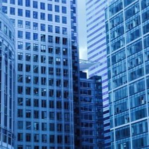 インベスコオフィスのTOBは失敗。株価はどうなる?