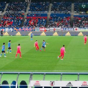 【7/3最新】東京オリンピックサッカー日本代表の試合日程・会場・トーナメント勝ち上がり!日本戦の開催地・対戦相手はココだ! <組み合わせ&全試合日程が正式決定したので5章・6章に大幅追記>