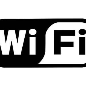 【iPhone】あるWi-Fiネットワークの名前に接続すると永久にWi-Fi機能が無効になってしまう【危険/悪用厳禁】