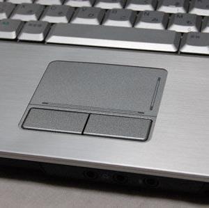 【イライラ解消!】タッチパットを文字入力時、動作させないようにするソフト【フリーソフト】