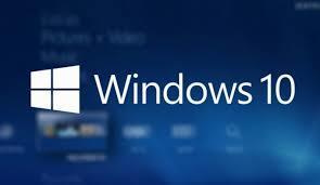 【絶対やらないで!】Windows10の裏機能【データが消える!】
