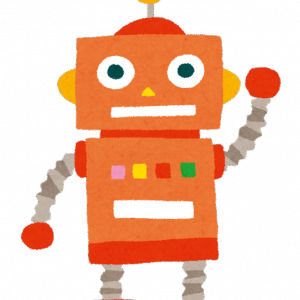 【Web閲覧】「私はロボットではありません」の対策方法【ウザイのを対策!】