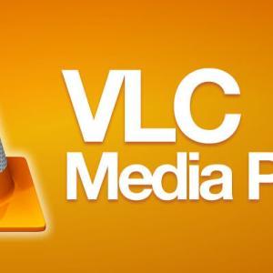 【動画プレーヤー】VLCメディアプレーヤーがクラッシュする【MKVファイル】