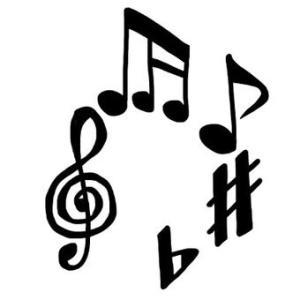 【たまには綺麗な音色を】Windows等にちなんだ音楽を【オーケストラ等】