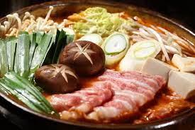 【秋の味覚】おすすめキッチン鍋のご紹介【ご自慢の手調理を】