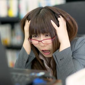 【海外の記事から】ノートパソコンの所有者の4分の1がパフォーマンスの低下を訴えている【パソコンの神話】